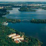 67. BDC-Jahrestagung 2015 in Potsdam