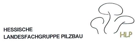 Hessische Landesfachgruppe Pilzbau