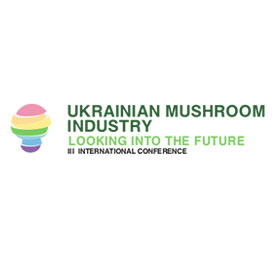 Ukrainische Pilztage
