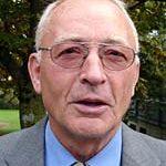 Claus Henne Wellner