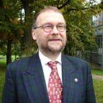 Dr. Ferdinand Dohme
