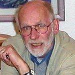 Eike Löcke gründete 1998 seinen eigenen Betrieb, der seit 2001 von seinem Sohn Volker betrieben wird
