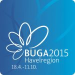 BUGA 2015