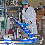 Die Aufzeichnungspflichten im Rahmen des Mindestlohngesetzes sorgen in vielen Betrieben für sehr hohen Aufwand.