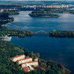 67. BDC-Jahrestagung in Potsdam