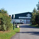 Drei der fünf Dohme-Gesellschaften sind in Tietzow zu finden.