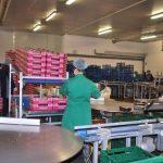 Das Oberlandesgericht Hamm hat entschieden: Keine Aufzeichnungspflichten nach dem Arbeitnehmer-Entsendegesetz Bild: BDC