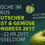 DOGK-Kongress am 21. und 22. September