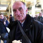 Peter Marseille