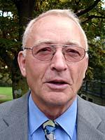 Claus Henne-Wellner