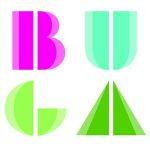 buga_1